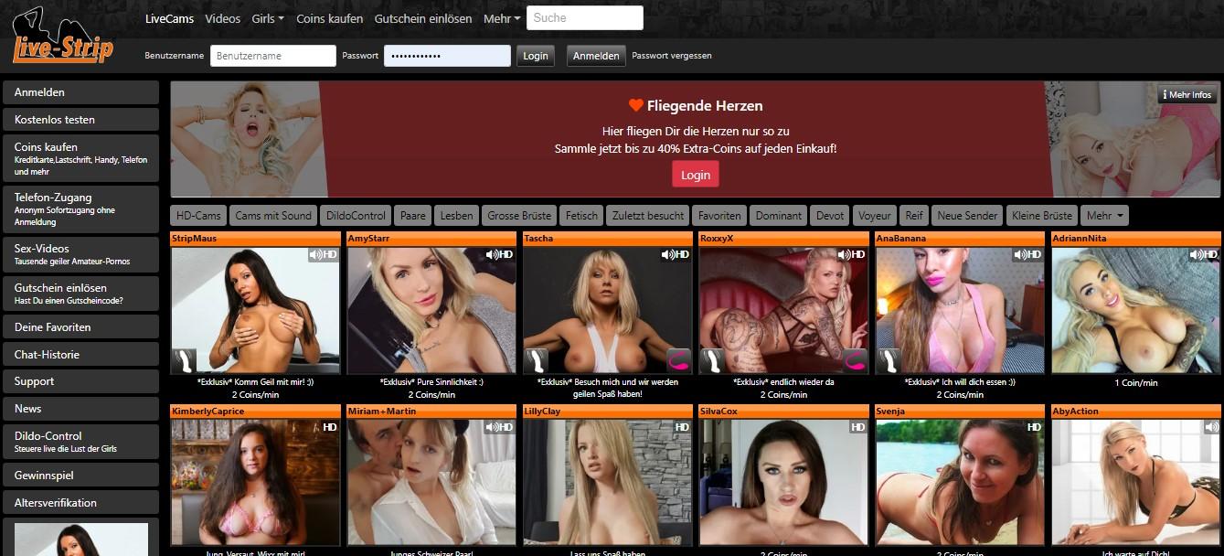 livestrip.com-sexchat