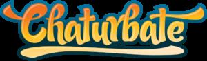 chaturbate-logo