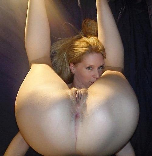 Erotikchat
