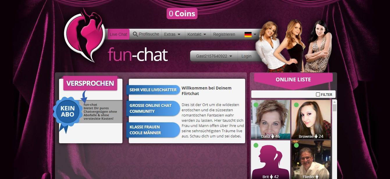 fun-chat-sexchat