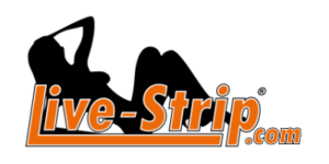 livestrip_logo_400x200