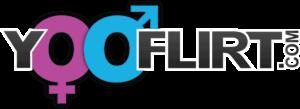 yooflirt-logo
